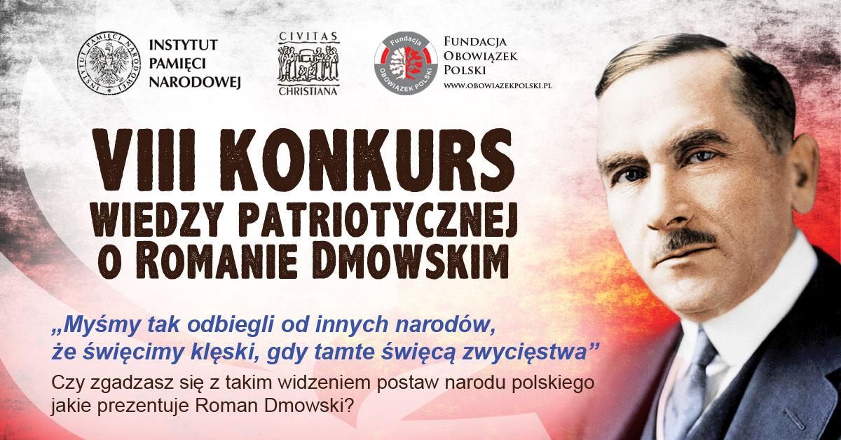 VIII-konkurs-dmowski-facebook-wydarzenie_tytu