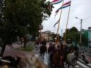 Parada węgrowska-1