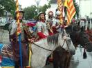 Parada węgrowska-4