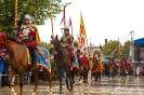 Parada węgrowska-5