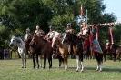 V turniej hucarski-8