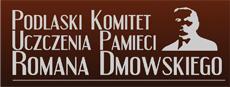 Komitet Dmowski